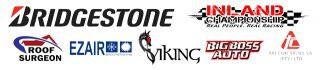 Bridgestone BMW Club Racing Series - Sponsors - 2017