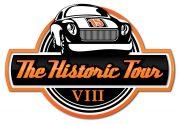 Historic Tour - 2017