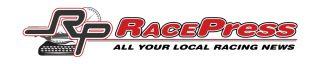 RacePress.co.za