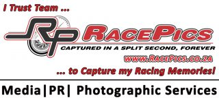 Team RacePics.co.za
