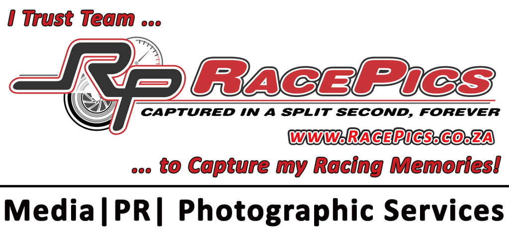 Team RacePics.co.za