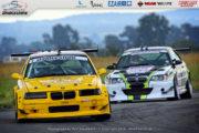 Paulo Lourrero - Picture by RacePics.co.za