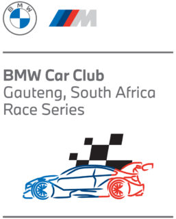 BMW Car Club Gauteng SA Race Series