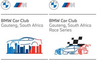 BMW Car Club Gauteng and Bridgestone BMW Club Racing Series