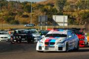 Bridgestone BMW Club Racing Series - Round 04 - Zwartkops - 2021-06-20