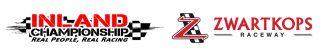 Inland Championship @ Zwartkops Raceway
