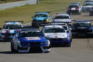 Darren Winterboer. Picture: RacePics.co.za