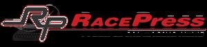 RacePress